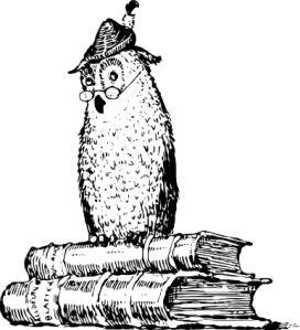 wise_owl_on_books